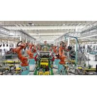 Wholesale Automobile Equipment from china suppliers