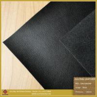 Wholesale Imitate Cow Leather for Shoes from china suppliers