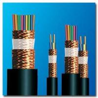 Wholesale Control Cable Product NameSpecial computer-controlled cable insulation from china suppliers