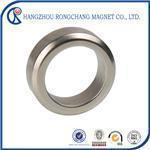 Buy cheap Permanent neodymium monopole magnet for sale Sintered Neodymium Magnet from wholesalers