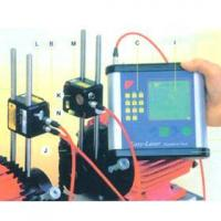 Buy cheap Shaft Alignment Laser Shaft Alignment from wholesalers