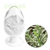 Wholesale Ursolic Acid 98% Rosemary Extract from china suppliers