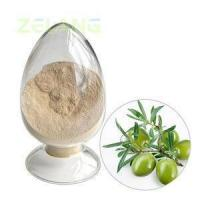 Wholesale Oleuropein 10% from china suppliers