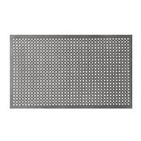 Buy cheap YLDA027 rubber anti-fatigue mat from wholesalers