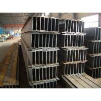 Wholesale Hot rolled profile h beam steel H cast iron profile from china suppliers