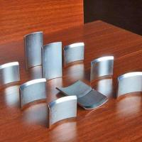 Buy cheap Rare Earth Magnet from wholesalers