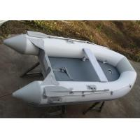 Buy cheap AD series 3.3m Inflatable boat from wholesalers