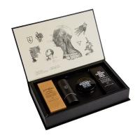 Wholesale With this Kit, You'll Actually Want to Shave Every Day from china suppliers
