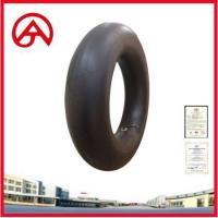 Wholesale Butyl inner tube LIGHT TRUCK (RADIAL) from china suppliers