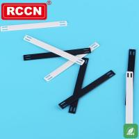 Buy cheap Cable Marker RCCN Cable Marker Strip from wholesalers