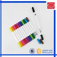 Buy cheap water color pen from wholesalers