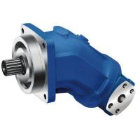 Buy cheap Rexroth Axial Piston Fixed Pump A2FO from wholesalers