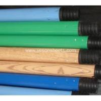Wholesale floor sweeping stick broom from china suppliers