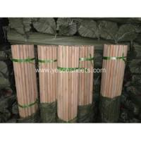 Wholesale wooden handle sell,Price discount wooden handle from china suppliers
