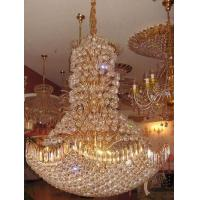 Lighting Collections 011-1693-PL