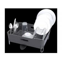 Wholesale DISH RACK JJ-30018 from china suppliers