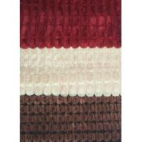 Buy cheap Suede Series Corn velboa from wholesalers
