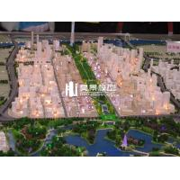 Wholesale Zhuhai planning 1 from china suppliers