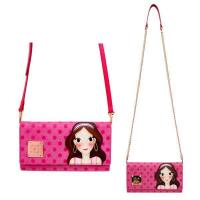 Buy cheap dot wallet minibag luna from wholesalers