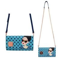 Buy cheap dot wallet minibag sunglassnani from wholesalers