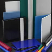 Buy cheap POM(Delrin & Acetal)Sheet from wholesalers
