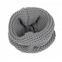 Buy cheap VBIGER Soft Thick Knitted Winter Warm Infinity Scarf from wholesalers