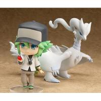 Buy cheap Action Figures Pokemon Series from wholesalers