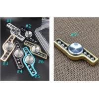 Wholesale Hand Spinner V3 from china suppliers