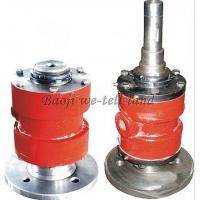 Wholesale F Series Mud Pump from china suppliers