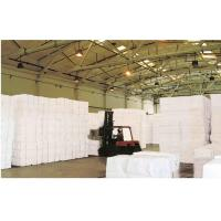 Buy cheap Wood pulp from wholesalers