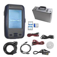Buy cheap Best Quality Denso Intelligent Tester IT2 V2017.1 for Toyota and Suzuki with Oscilloscope from wholesalers