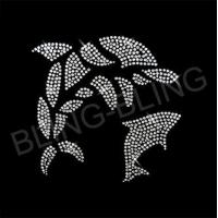 Wholesale STOCK DESIGN Dolphin Design 08 from china suppliers