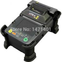 Wholesale Furukawa optical fiber fusion splicer for Fitel S178A version 2 Fusion Splicer Kit from china suppliers