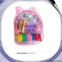 Buy cheap ITEM#:783117 Hair Accessories from wholesalers