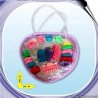 Buy cheap ITEM#:783116 Hair Accessories from wholesalers