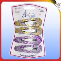 Buy cheap ITEM#:1892 Hair Accessories from wholesalers