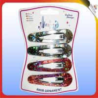 Buy cheap ITEM#:1889 Hair Accessories from wholesalers