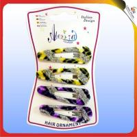 Buy cheap ITEM#:1885 Hair Accessories from wholesalers