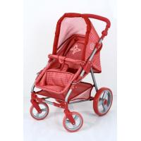 Buy cheap Manhattan Doll Stroller from wholesalers