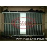 Buy cheap AUTO RADIATOR FOR HONDA CRV 2.0L RD1 1997-2001 19010-P3F-901 19010-P3F-902 2051 AT from wholesalers