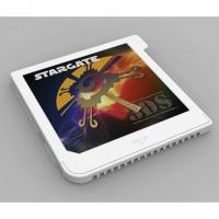 Buy cheap Stargate 3DS plays DS/3DS games on New3DS/3DS/2DSXL 11.6.0-39 from wholesalers