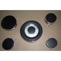 Buy cheap Spare parts Higher power burner from wholesalers
