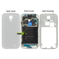 Buy cheap Samsung S4 Housing from wholesalers