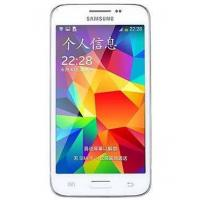 Wholesale SAMSUNG SAMSUNG G3588V from china suppliers
