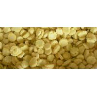 Wholesale IQF Baby corn from china suppliers