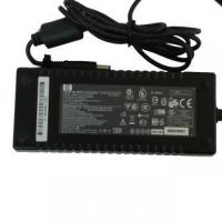 Buy cheap Genuine HP 19V 7.1A 135W 7.4*5.0mm Power Adapter for Notebook from wholesalers