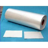 Buy cheap Mica paper from wholesalers