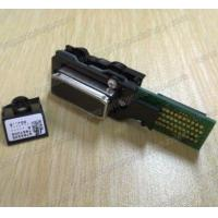 Wholesale printhead DX4 DX4 Original MUTOH Outdoor from china suppliers