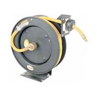 Buy cheap 3/8 x 50' Industrial Retractable Air Hose Reel from wholesalers