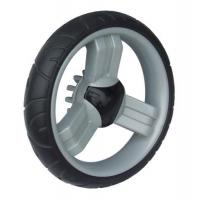 Wholesale KM102 Baby stroller wheel from china suppliers